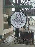 The Mad Taco - Waitsfield Waitsfield Vermont