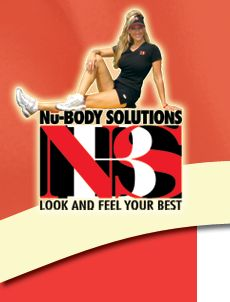 Nubody Solutions
