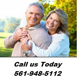 Level Hormone Therapy, LLC Boca Raton Florida