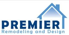 Premier Remodeling and Design Hamilton New Jersey