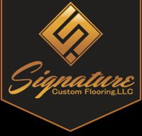 Signature Custom Flooring LLC Omro Wisconsin