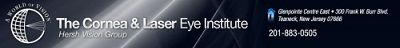 Cornea & Laser Eye Institute - Hersh Vision Group Teaneck New Jersey