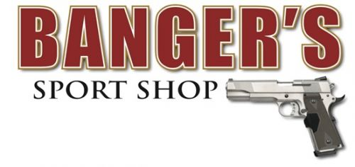 Banger's Sport Shop Winslow Township New Jersey
