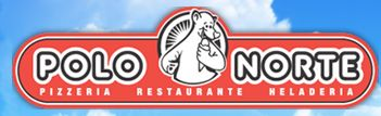 Polo Norte Restaurant Hialeah Florida