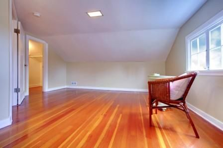 California Flooring Service Laguna Niguel California