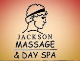 Jackson Massage & Day Spa Jackson Tennessee