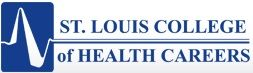 St. Louis College of Health Careers (909 South Taylor Ave) St. Louis Missouri