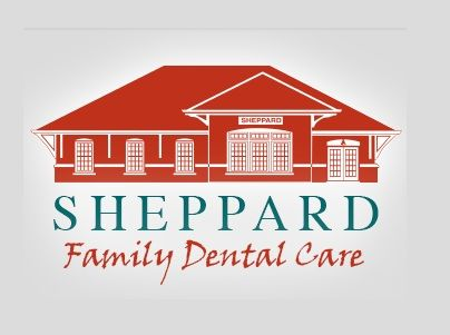 Sheppard Family Dental Care Lawton Oklahoma