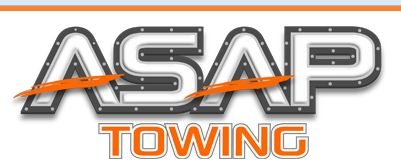 ASAP Towing Bellingham Washington
