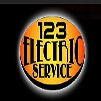 123 Electric Service Bellevue Washington