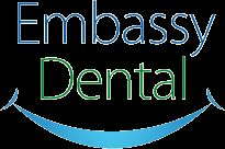 Embassy Dental Brentwood Tennessee