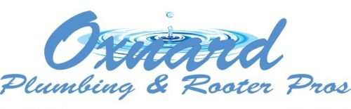 Paul Riley - Oxnard Plumbing and Rooter Pros