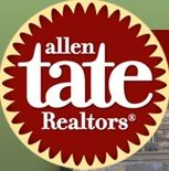 Allen Tate Realtors Greensboro North Carolina