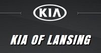 Kia of Lansing Lansing Michigan