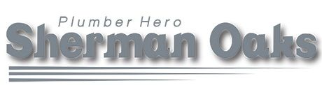 My Sherman Oaks Plumber Hero Sherman Oaks California