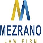 Mezrano Law Firm Birmingham Alabama