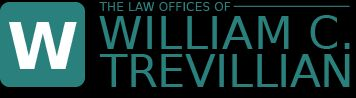 Law Offices of William Trevillian