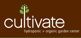 Cultivate Phoenix Colorado