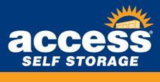 Access Self Storage Franklin Lakes New Jersey