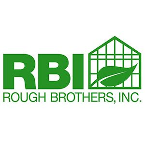 Rough Brothers Inc Cincinnati Ohio