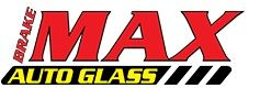 Max Auto Glass tucson Arizona