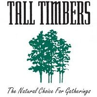 Tall Timbers Banquet and Conference Center Reynoldsburg Ohio