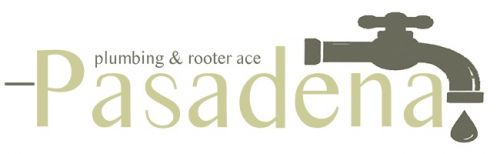 Pasadena Plumbing and Rooter Ace Pasadena California