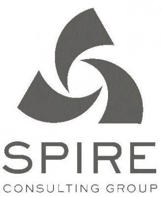 Spire Consulting Group, LLC Austin Texas