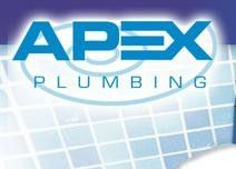 Apex Plumbing & Sewer, Inc. chicago Illinois