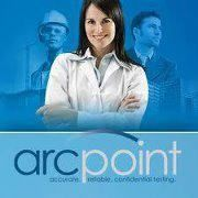 ARCpoint Labs of Fort Lauderdale South Fort Lauderdale Florida