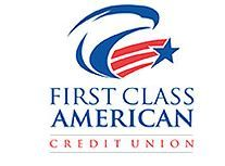 First Class American Credit Union Fort Worth Texas