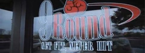 9Round Fitness & Kickboxing In Middletown, CT Middletown Connecticut