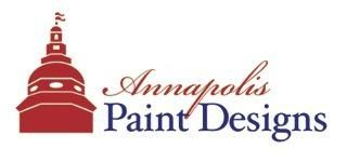 Annapolis Paint Designs annapolis Maryland