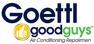 Goettl Good Guys Air Conditioning Tempe Arizona