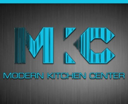 Modern Kitchen Center Glenwood Springs Colorado