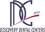 Discovery Dental Center St. Peters Missouri