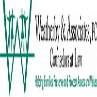 Weatherby & Associates, PC Bloomfield Connecticut