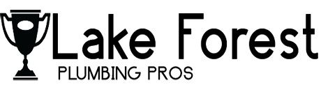 Lake Forest Plumbing Pros Lake Forest California