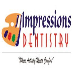 Impressions Dentistry