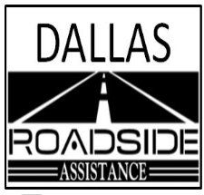 Dallas Emergency Roadside Assistance Dallas Texas