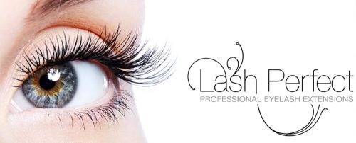 Lashes to Envy College Station Texas