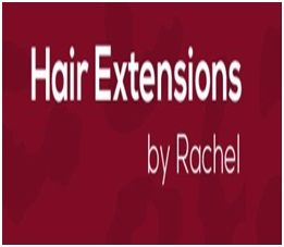 Hair Extensions by Rachel College Station Texas