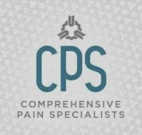 Comprehensive Pain Specialists Dayton Tennessee