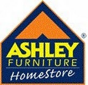Ashley Furniture HomeStore Las Vegas Nevada