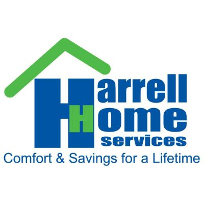 Harrell Home Services Tampa Florida