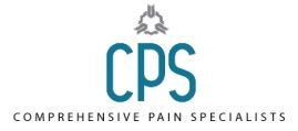 Comprehensive Pain Specialists Greenville Mississippi