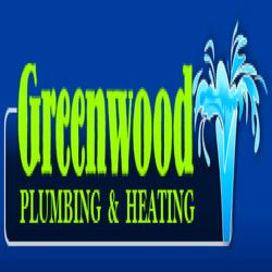 Greenwood Plumbing and Heating Warwick Rhode Island