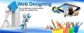 Best Web Design Company palo alto San Jose California