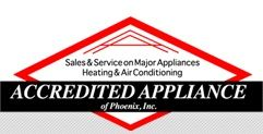 Metro Phoenix Appliance Repair Phoenix Arizona