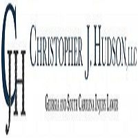 Christopher J. Hudson, LLC Augusta Georgia